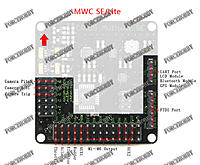 Name: LabeledMWCboard.jpg