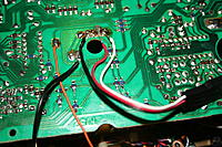 Name: IMG_6270.jpg