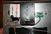 Name: IMG_7094.jpg