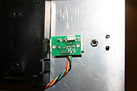 Name: IMG_7095.jpg