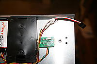 Name: IMG_7099.jpg