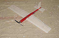 Name: The Swingin Miss-01.jpg