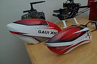 Name: Gaui X3 Unboxed 012.jpg