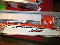 Name: Sundowner 50.jpg
