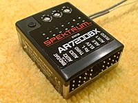 Name: Spektrum_AR7200BX_5.jpg