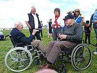 Name: P1020113.jpg