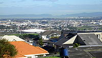 Name: Manukau Harbour & Auckland Int Airport.jpg