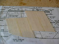 Name: P1070915.jpg