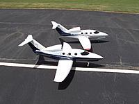 Name: 100_0197.jpg Views: 50 Size: 655.4 KB Description: HK Victory Jet (blue belly) RPM USA (white belly)