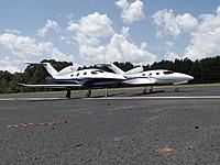 Name: 100_0200.jpg Views: 46 Size: 705.5 KB Description: HK Victory Jet (blue belly) RPM USA (white belly)