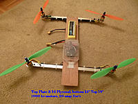 Name: H-Quad_pic2.jpg