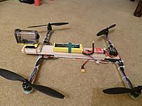 Name: H-Quad-Ver2_00003.jpg
