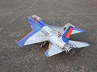 Name: f16mbs2.jpg