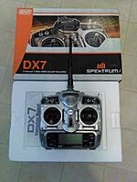 Name: dx7.jpg
