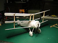 Name: IMGP0760.jpg
