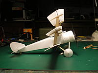 Name: IMGP0761.jpg