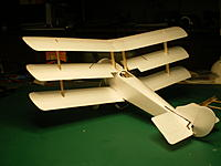Name: IMGP0763.jpg