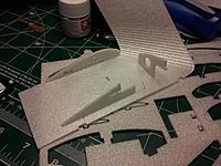 Name: 2013-12-31 11.26.07.jpg Views: 152 Size: 277.3 KB Description: inboard wing construction
