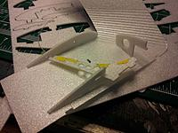 Name: 2013-12-31 11.26.52.jpg