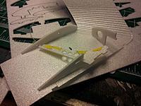 Name: 2013-12-31 11.26.52.jpg Views: 135 Size: 256.4 KB Description: inboard wing construction