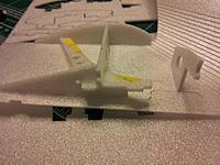Name: 2013-12-31 11.30.57.jpg Views: 142 Size: 190.7 KB Description: inboard wing construction