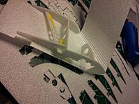Name: 2013-12-31 11.33.59.jpg Views: 135 Size: 245.1 KB Description: inboard wing construction