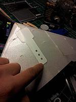 Name: 2014-01-10 16.58.57.jpg Views: 141 Size: 106.8 KB Description: bottom battery hatch