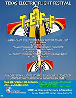 Name: T.E.F.F. FLYER-page-001.jpg