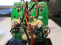 Name: v911pcb.jpg