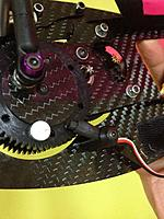 Name: IMG_0733.jpg