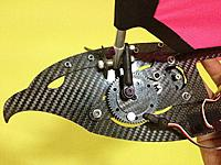 Name: IMG_0735.jpg
