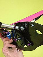 Name: IMG_0736.jpg