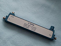 Name: SMA Directional Coupler up to 18.5ghz.jpg