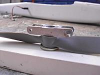 Name: K1600_proppellerbau 011.jpg