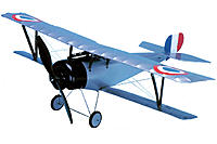 Name: kyosho nieuport 17.jpg