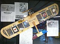 Name: IMG_0724[1].jpg