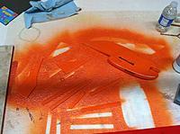 Name: IMG_1167[1].jpg Views: 29 Size: 742.5 KB Description: Paint wood