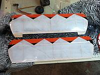 Name: IMG_1168[1].jpg Views: 31 Size: 623.0 KB Description: Both wings done here