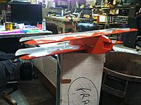 Name: IMG_1171[1].jpg Views: 31 Size: 568.5 KB Description: Wings mounted