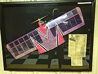Name: IMG_2547[1].jpg