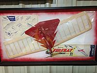 Name: IMG_2551[1].jpg