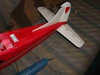 Name: 1 Rudder Left.jpg