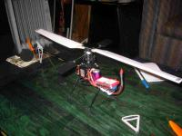 Name: Pimped heli.jpg