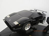 Name: lambo12.jpg