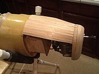 Name: image-15bfaaea.jpg