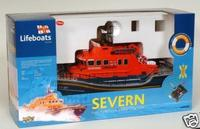 Name: UK Severn Class Lifeboat.jpg