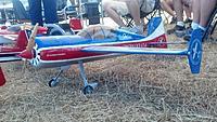 Name: blue yak 3.jpg Views: 471 Size: 298.9 KB Description: