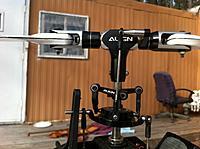 Name: Picture 005.jpg Views: 30 Size: 176.4 KB Description: Align Head