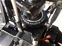 Name: Picture 006.jpg Views: 29 Size: 211.1 KB Description: Align swash