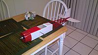 Name: IMAG0141.jpg